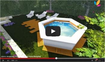 servizi e tariffe real home restyling trieste gorizia pordenone udine home staging. Black Bedroom Furniture Sets. Home Design Ideas